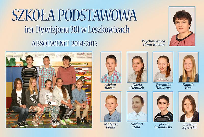 absolwenci2014.15.jpg