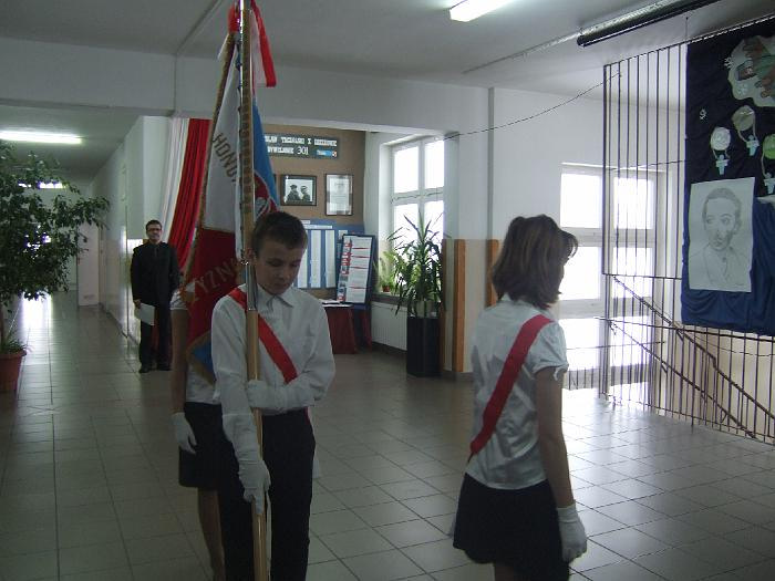dscf5498.jpg